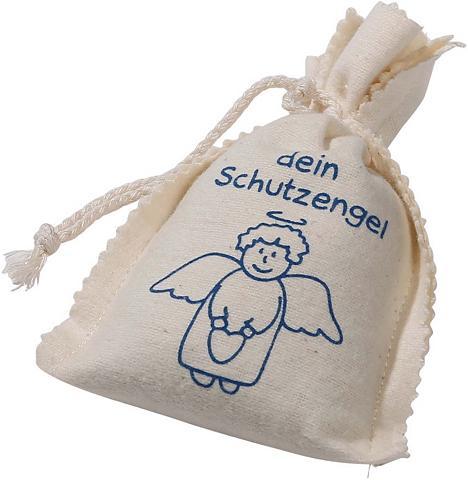 Aromatinis maišelis