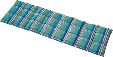 Šildanti pagalvėlė »8-Kammer-Wärmekiss...