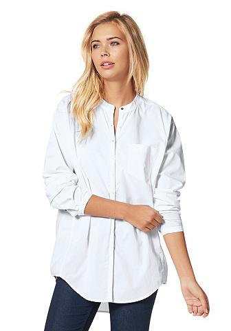 Marškiniai »Norella«