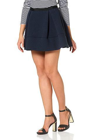 Mini ilgio sijonas »Vancie«