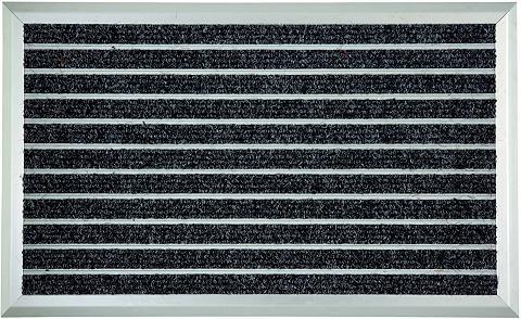ASTRA Durų kilimėlis »Exclusiv Mat« rechteck...