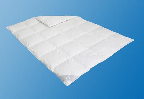 Pūkinė antklodė Irisette