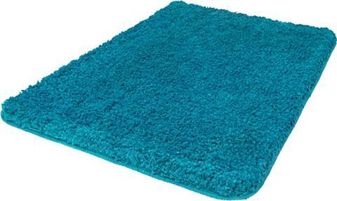 Vonios kilimėlis nedidelis Wolke