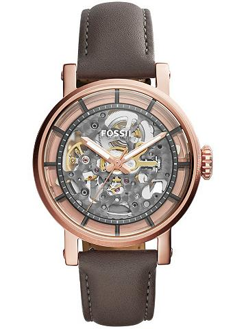 FOSSIL Laikrodis »BOYFRIEND ME3089«