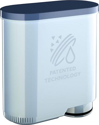 Kalk- ir vandens filtras CA6903/00 Aqu...