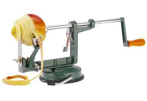 WESTMARK Apfelschäler »Apfeltraum«