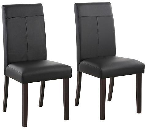 Kėdė »Rubin« im 2vnt. 4vnt. arba 6er- ...
