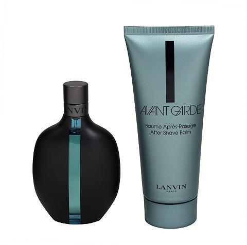 »Avant Garde« kvepalų rinkinys (2 vnt....