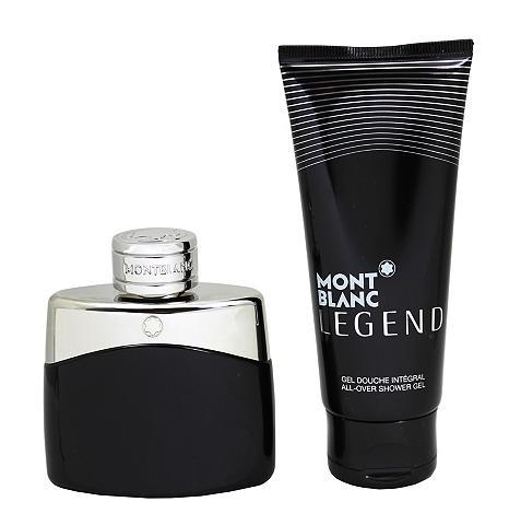 Mont Blanc »Legend« kvepalų rinkinys (...