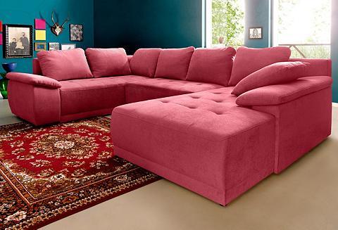 Sit&more sofa patogi XL arba XXL