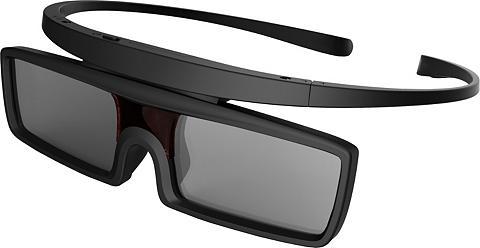 HISENSE FPS3D08A 3D-akiniai