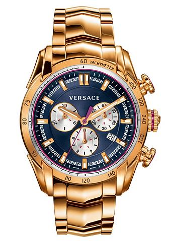 Chronografas- laikrodis »V-RAY VDB0600...