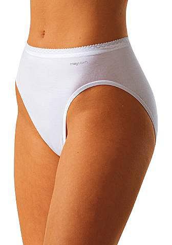 MEY Sportinės kelnės (arba kelnaitės) (3 v...