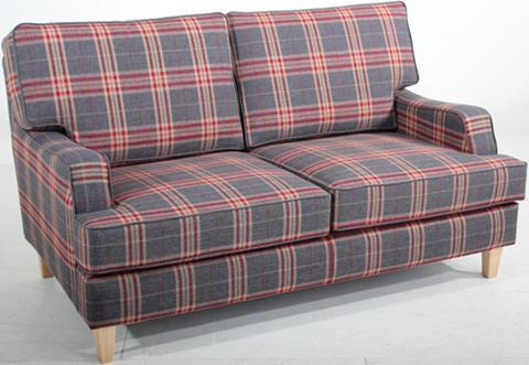 ® dvivietė sofa »Penny« in stilingas l...