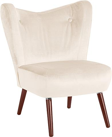 MAX WINZER ® Fotelis »Stella«
