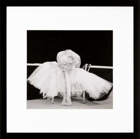 G&C G&C paveikslas »Marilyn Monroe Motiv 3...