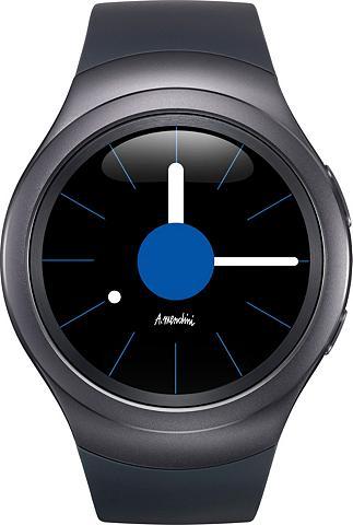 Gear S2 Išmanus laikrodis Tizen 305 cm...