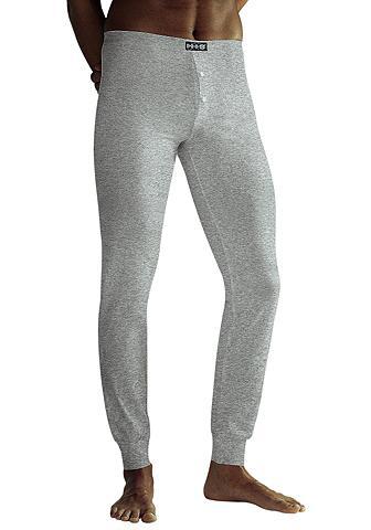 H.I.S Ilgas Apatinės kelnės (2 vienetai) su ...