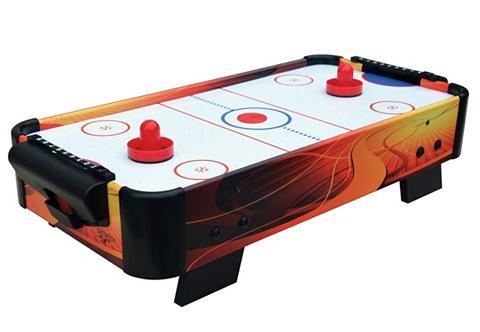 Tischauflage »Airhockey Speedy-XT«