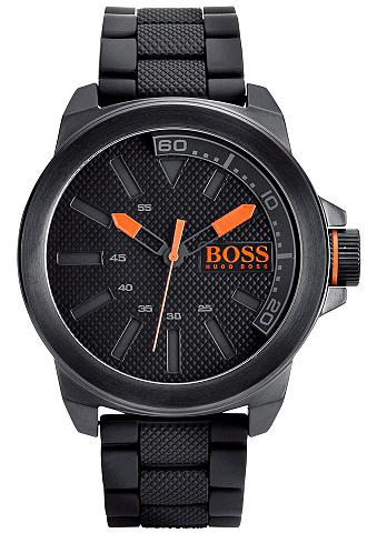 BOSS ORANGE Laikrodis »NEW YORK 1513004«