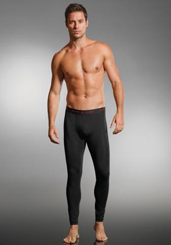 JOCKEY Long Leg Kelnės su minkštas Webbund