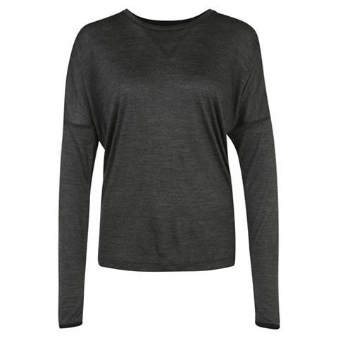 Dri-FIT Wool sportiniai marškinėliai M...