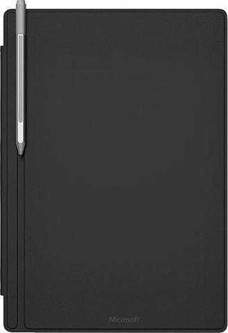 MICROSOFT »Surface Pro Type Cover« Klaviatūra (F...