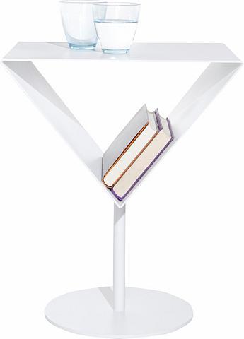 ® pristatomas stalas »MARTINI« margint...