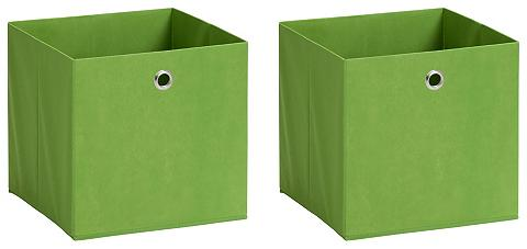 Schildmeyer Faltbox »Box« 2-iejų vienetų rinkinys ...