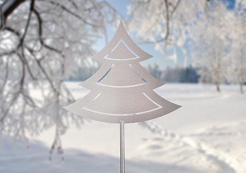 Sodo smeigtukai »Noel«