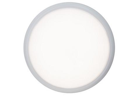 Wand- ir lubinis šviestuvas ir LED lem...