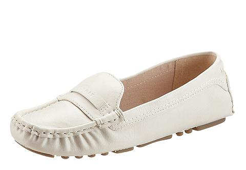 Batai »Sheena Loafer«
