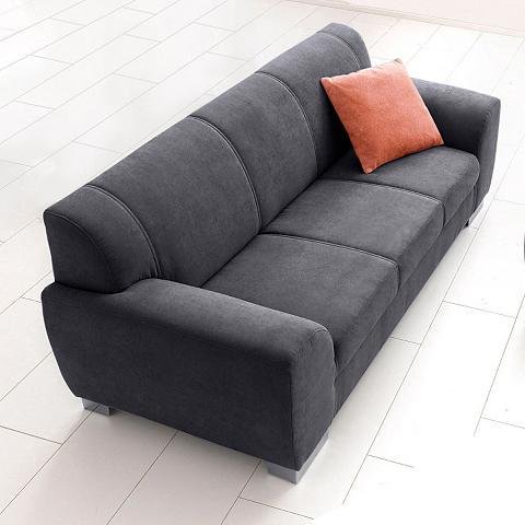 2,5-vietė sofa