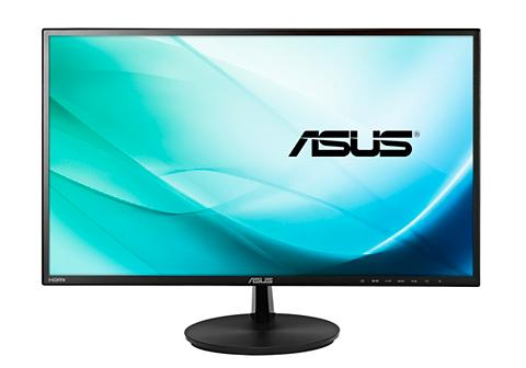 ASUS Full HD monitorius 599cm (236 Zoll) »V...