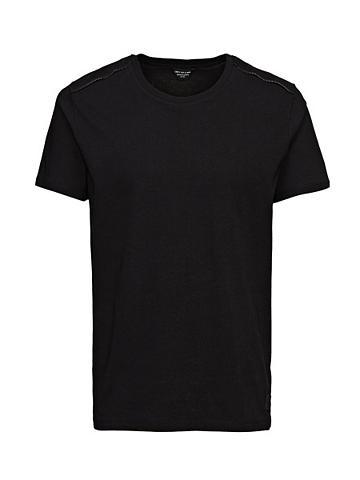 Jack & Jones Oversize Marškinėliai