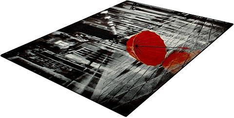 Kilimas Trend-Teppiche