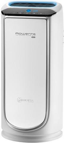 ROWENTA Oro valytuvas PU6020 Intense Pure Air ...