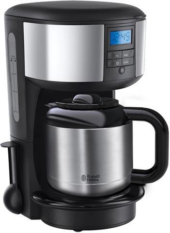 Elektrinės Termo kavos aparatas 20670-...