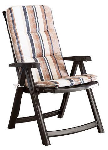 BEST Poilsio kėdė »Elise« (2 vnt. rinkinys)...