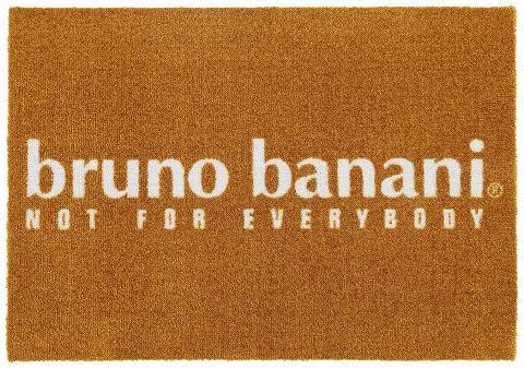 Durų kilimėlis »Bruno« lengvai prižiūr...