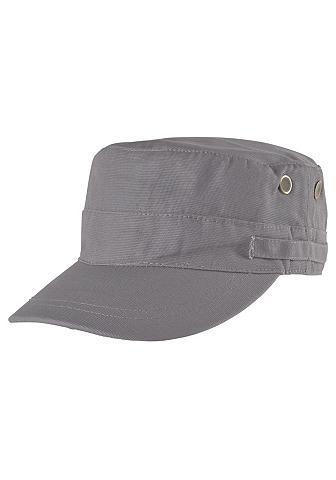 Army Kepurė su snapeliu