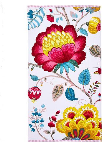 PIP STUDIO Rankų rankšluostis Pi P Studio »Floral...