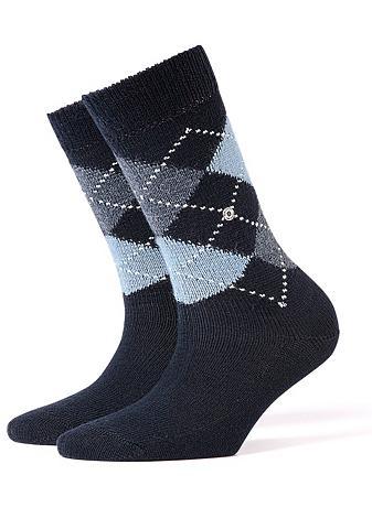 Kojinės »Whitby« im Klasikinio stiliau...