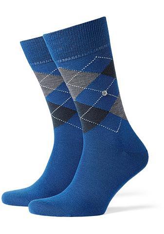 Klasikinio stiliaus kojinės »Edinburgh...