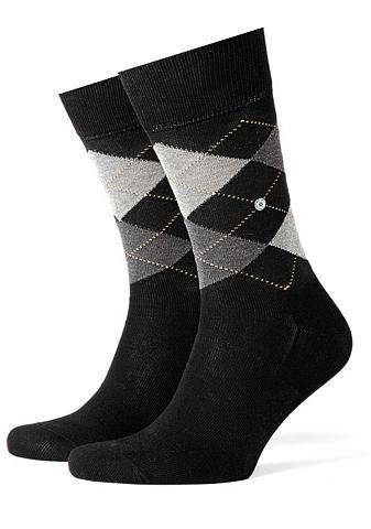 Puiki kojinės »Manchester« su klaiskin...