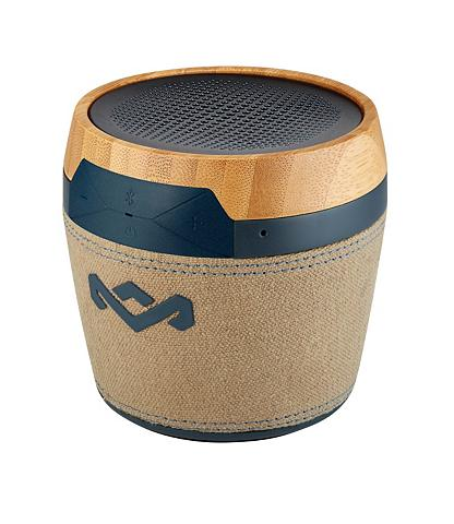 Bluetooth Audiosystem