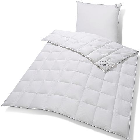 MY HOME Vilnonė antklodė »Premium Tim« lengvai...