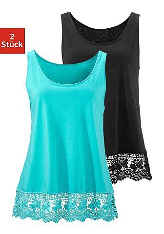 Marškinėliai be rankovių im 1er arba 2...