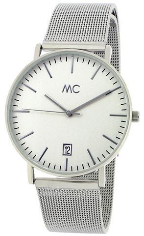 Laikrodis »27773«