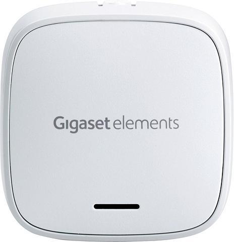 Gigaset Sensor »elements door«